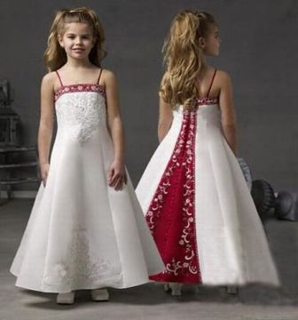 Poza rochita domnisoara de onoare, de la Guapa Dress