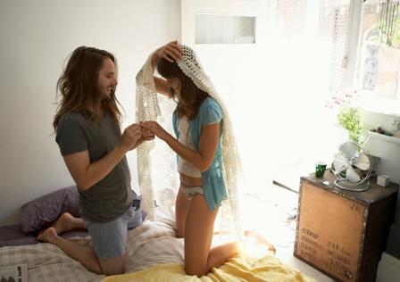 Poza te cer in casatorie