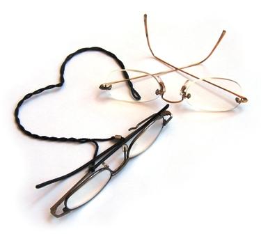 poza ochelari viata de cuplu