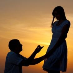 poza cuplu vrei sa te mariti cu mine