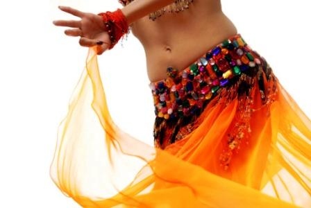 poza dans oriental, bellydance, dans din buric