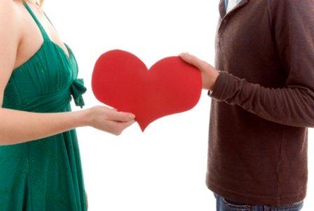 poza relatie de cuplu casatoria de proba