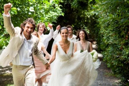 poza mire si mireasa victoriosi la nunta