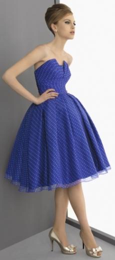rochie de seara