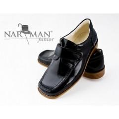 poza pantofi Narman junior