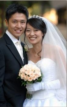 tineri casatoriti de alta nationalitate