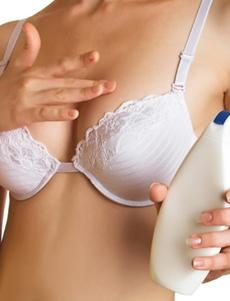hidratare pentru piele