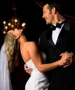 dans de deschidere a nuntii