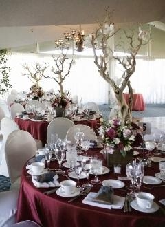 Decor nunta 1