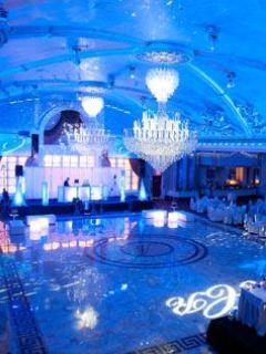 Sala petrecere nunta