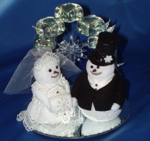 Decoratiune nunta