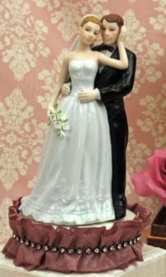 Figurina clasica