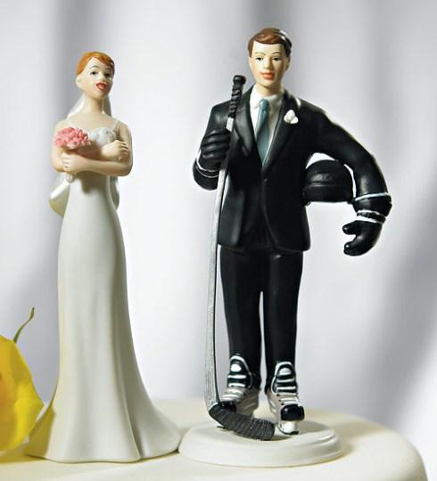 Figurina sport