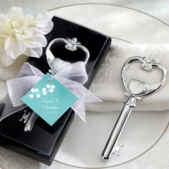 Marturie de nunta