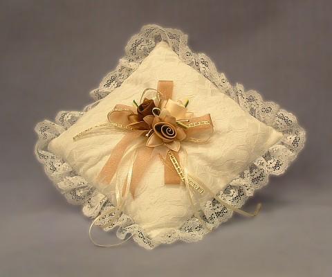 Pernuta verighete nunta toamna