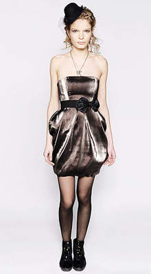 rochie Alice and Olivia