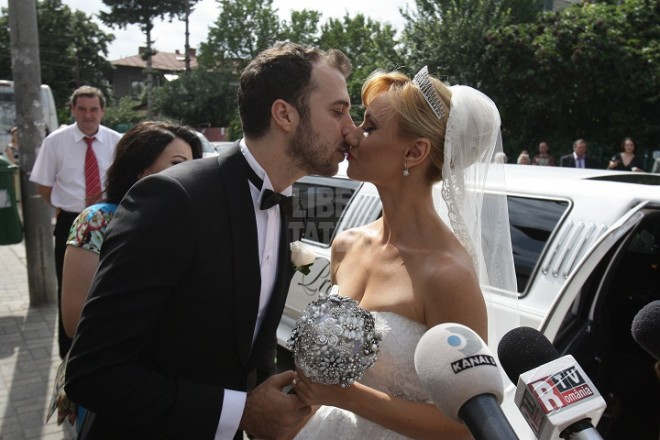 Foto: dnews.ro