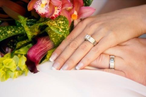 Nunta, targ de nunta