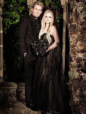 Foto: stylenews.peoplestylewatch.com