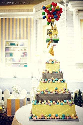 Foto: thestir.cafemom.com