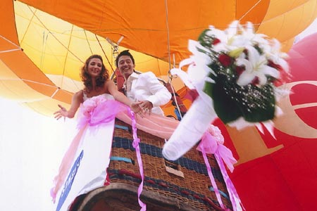 weddingrepublic.com