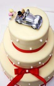 decoratiuni tort