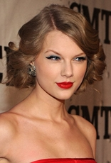 coafura taylor swift