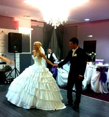 nunta anca neacsu