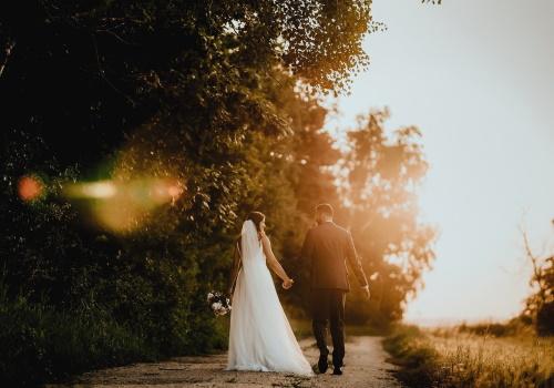 miri la nunta restransa