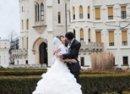 Agentii nunti
