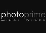 PhotoPrime