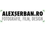 AlexSerban.ro - fotografie de nunta in stil documentaristic