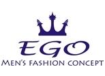 Ego Men s Fashion Concept Accesorii Mire