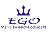 Ego Men s Fashion Concept Pantofi Mire