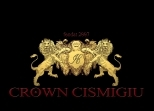 Crown Cismigiu