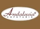 Cofetaria Andalusia