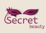Secret-Beauty salon