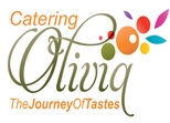 Olivia Catering