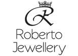 Roberto Jewellery
