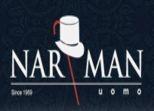 Narman-uomo