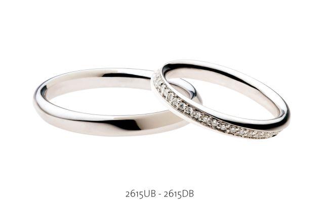 Verighete Diamond Boutique 20