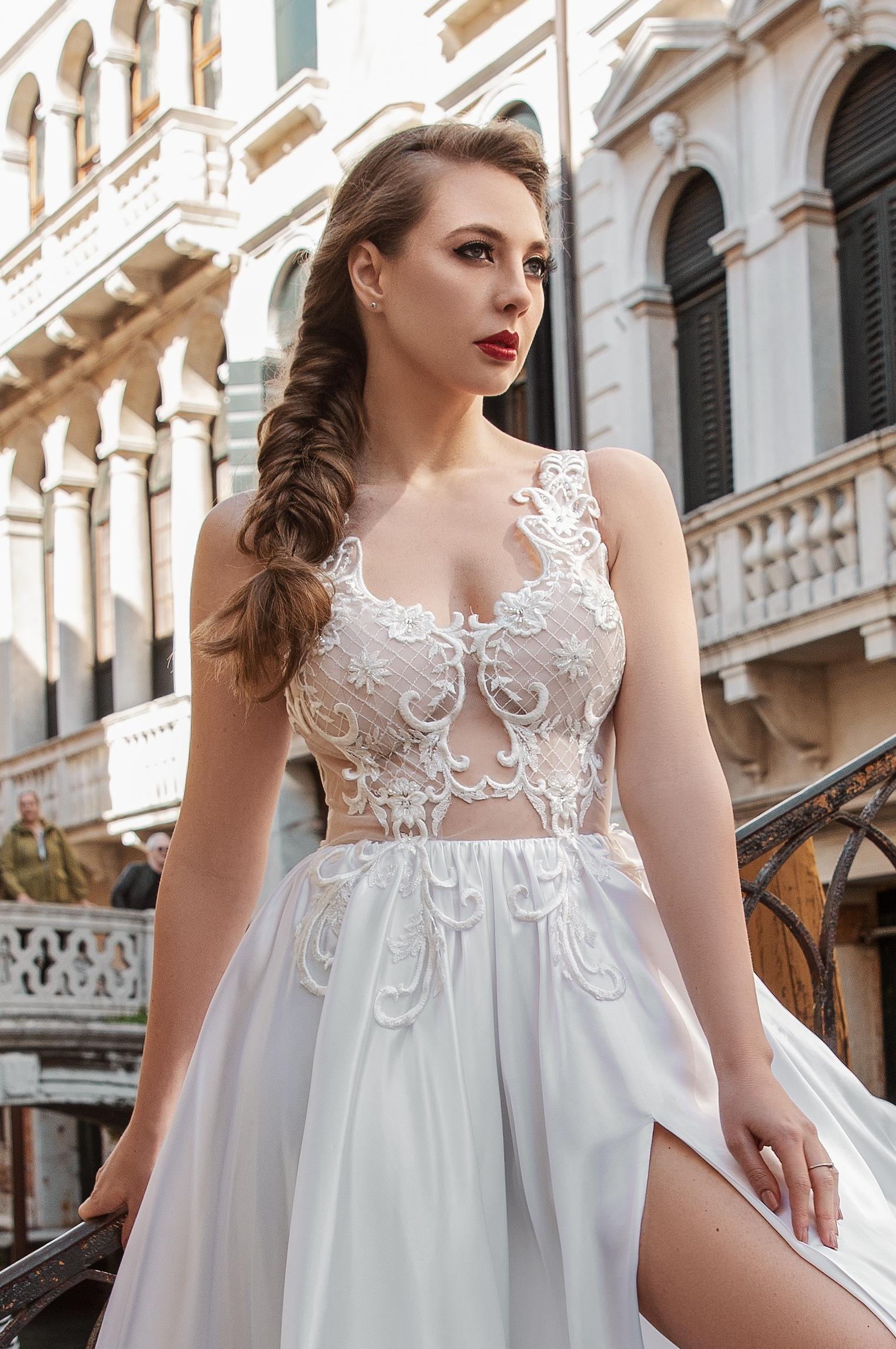 Diva Bride Rochii de mireasa