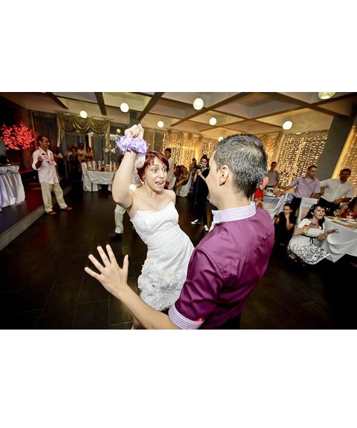Foto nunta Alex Serban 07
