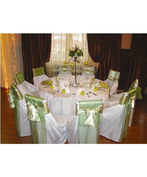Restaurant nunta Passion Bucuresti poza 2