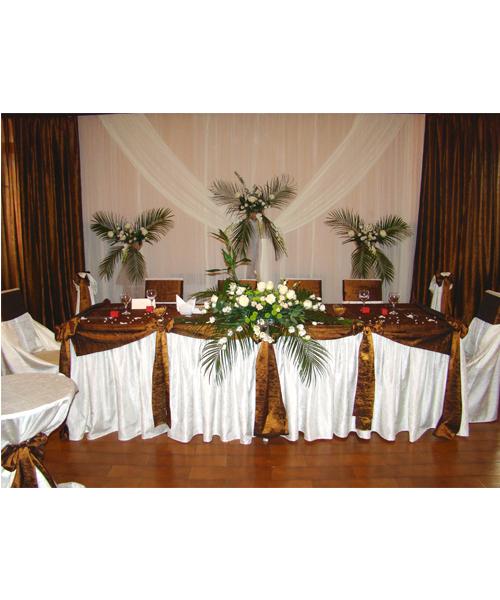 Restaurant nunta Passion Bucuresti poza 6
