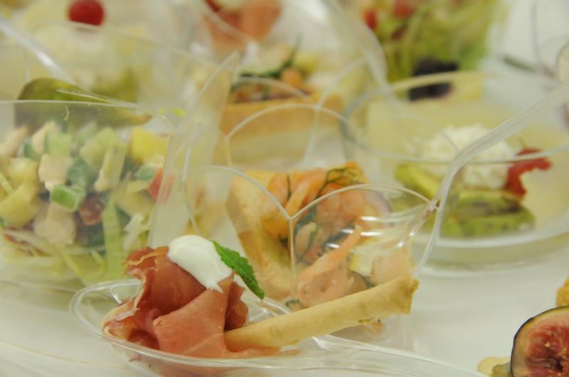 Catering nunta 3