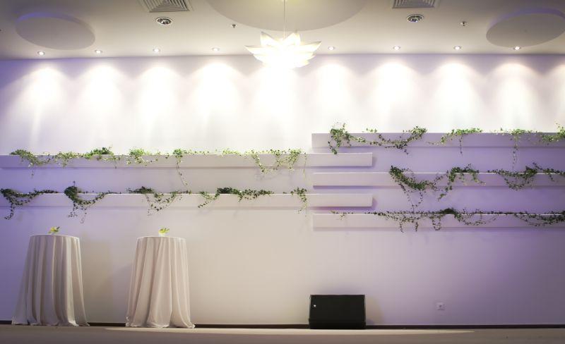 Restaurant nunta  Scala 6
