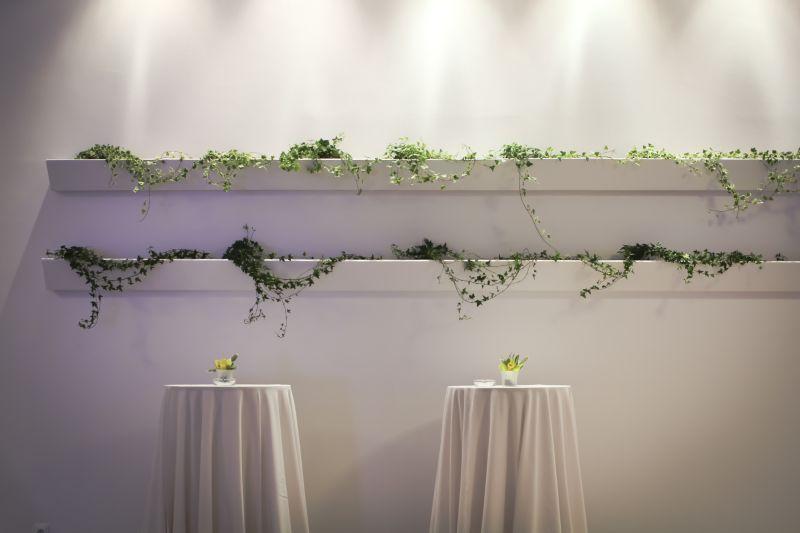 Restaurant nunta  Scala 9