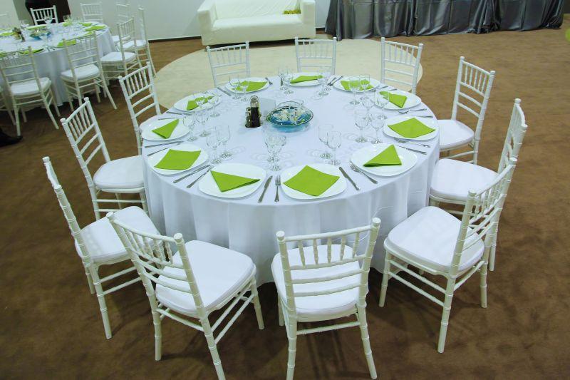 Restaurant nunta  Scala 16