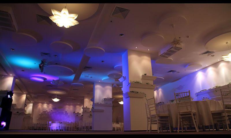 Restaurant nunta  Scala 19